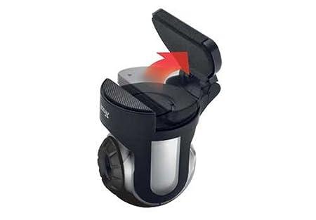 Webcam USB 2.0 SpaceCam 360
