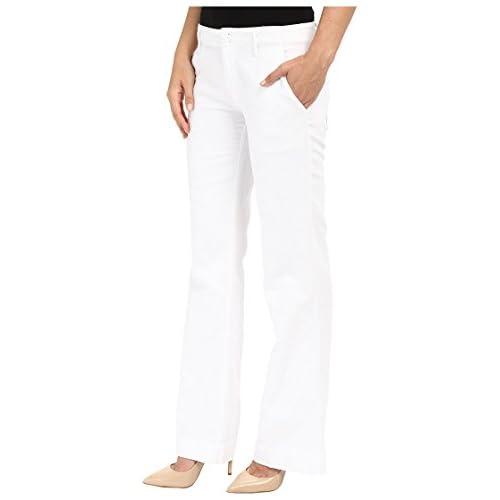 Sanctuary Womens Blair Wide Leg Pants hot sale 2017 ...