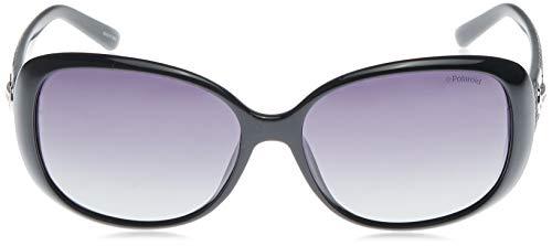 Polaroid – Occhiali da Sole P8430, Donna