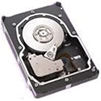 36gb Scsi U320 15k Rpm 68pin Disc Prod Spcl Sourcing See Notes
