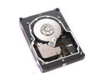 - 36gb Scsi U320 15k Rpm 68pin Disc Prod Spcl Sourcing See Notes
