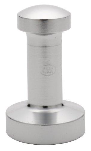 Rattleware 57-Milimeter Aluminum Tamper
