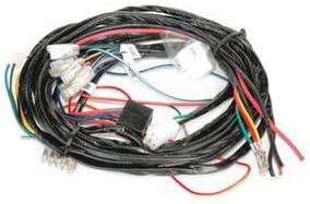 [SCHEMATICS_48IU]  Amazon.com: ARB Products 180409 Wiring Loom: Automotive | Arb Locker Wiring Harness Diagram |  | Amazon.com