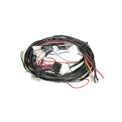 ARB Wiring Loom - 180409: