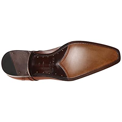 Mezlan Men's March | Oxfords
