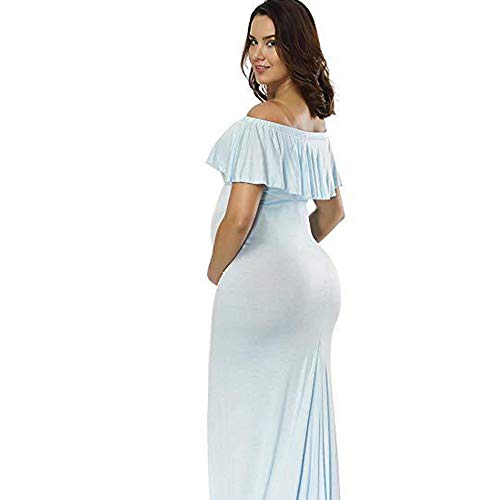 Vestiti Sunjng Pigiami Donna Al Di Infermieristica Labor Abito Abiti Maternità pigiama Allattamento i Seno maternità 4qXSpqryfw
