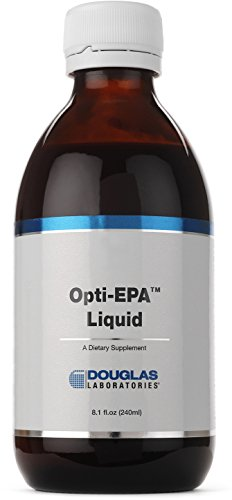 Douglas Laboratories Opti EPA Cardiovascular Neurological
