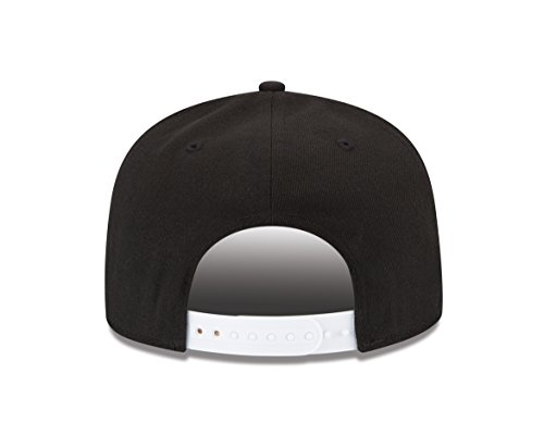 2e85b0ab4fe MLB Los Angeles Dodgers Baycik Snap 9Fifty Black-ML - Buy Online in ...
