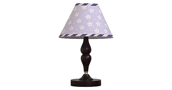 Amazon.com: GEENNY - Lámpara de techo, lavanda (New Lavender ...