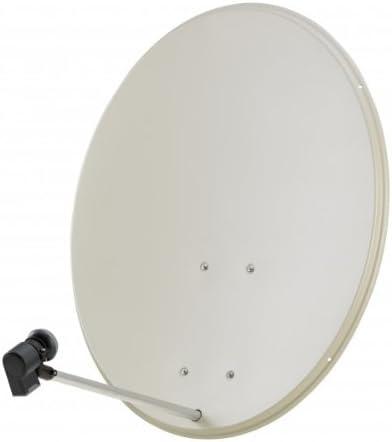 Comag satélite Antena: Amazon.es: Electrónica