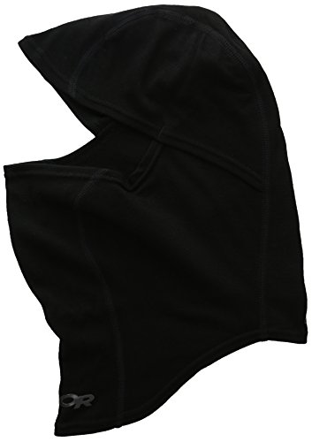 Outdoor Research Emmons Balaclava product image