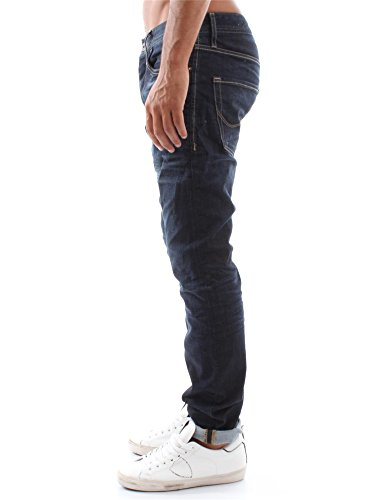 Jack And Jones Jj Glen Pantalons Neuf Taille 33 V.