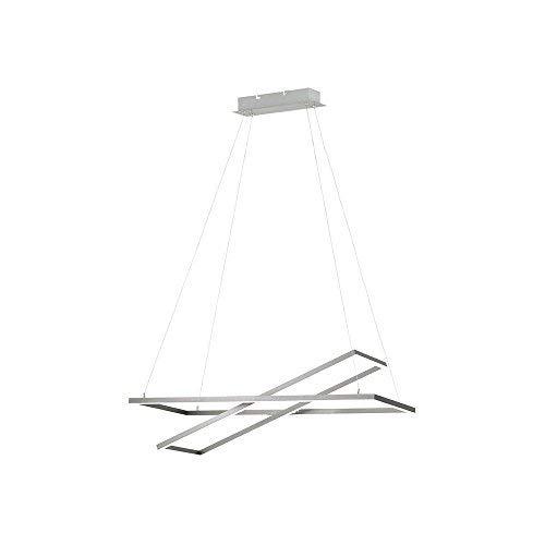 Eglo Lighting 96815A LED Pendant