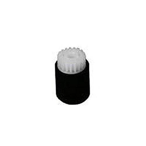 Altru Print CF064A-AP (CF064-67902) Maintenance Kit for HP Laserjet Enterprise 600 M601 / M602 / M603 (110V) Includes RM1-8395 Fuser, Transfer Roller & Tray 1/2 / 3 Rollers by Altru Print (Image #7)