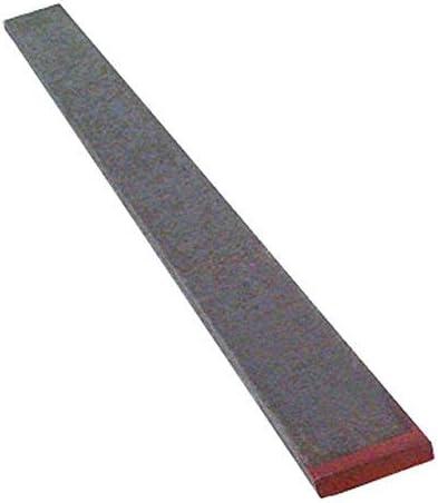 3//16x3//4x36 FLT STL Bar,No 11668 3PK Steelworks Boltmaster