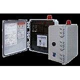 Little Giant 513375 Model: MGPD-1C18 (duplex) UPC: 010121115378