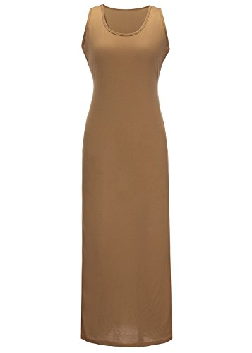 Absicherung Optional Farbe Mode Abendkleid Lose Großformat Damen Taille Khaki Bleistiftrock Sexy