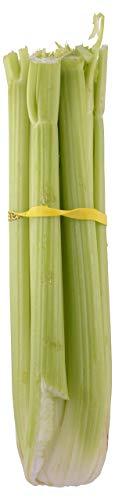 Celery Organic, 1 Bunch
