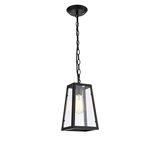 Thin Pendant Lights in US - 8