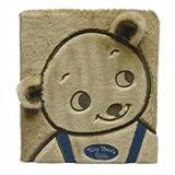 tiny bear bible - Tiny Bears Bible-Furry-Blu