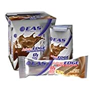 EAS Myoplex Original Ready-to-Drink Nutrition Shake