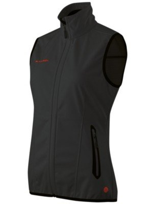 Mammut Damen Weste Ultimate Vest Women