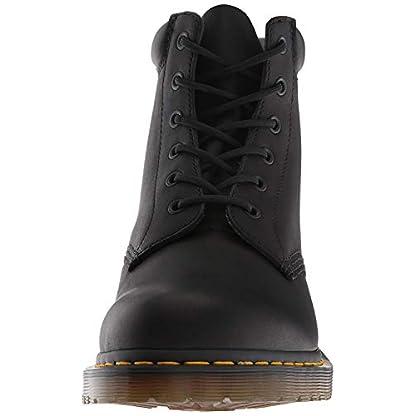 Dr. Marten's 939 Ben, Unisex-Adult Boots 2