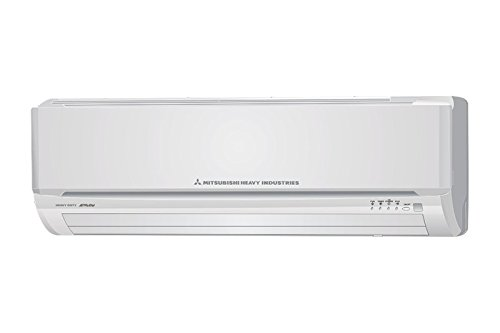 Image result for mitsubishi ac images