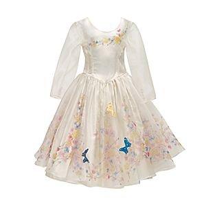 Hochzeitskleider fur 8 jahrige