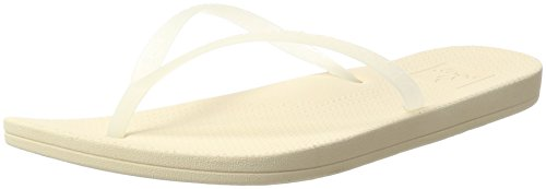 Escape Reef Women's Blanc Escape Women's LUX Reef LUX Blanc WtqfwYBvcB