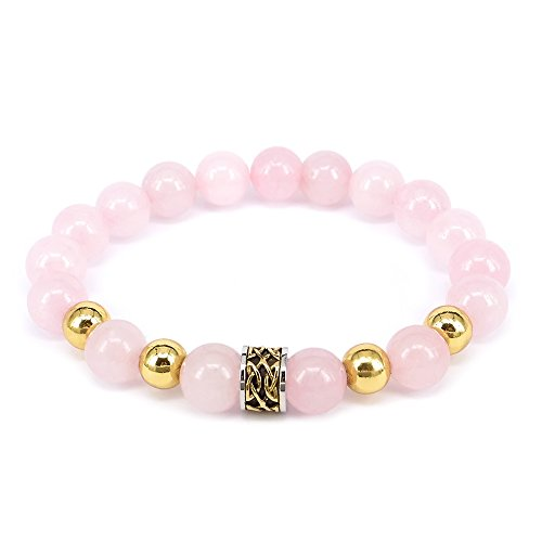 Jewels Fashion Precious BirthStone Bracelets