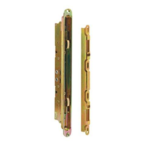 2 Lever Lock Mortise (CRL 12