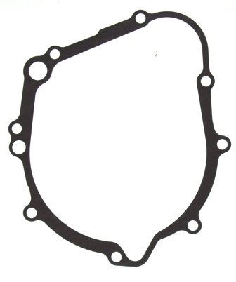 2006 - 2016 SUZUKI GSX-R GSXR 600 750 OEM IGNITION STATOR COVER GASKET 11483-01H00 (Ignition Stator)