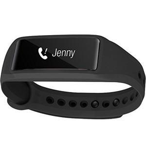 Best fitness trackers Striiv STRV01-011-0A-000 BIO 2 Plus, Black