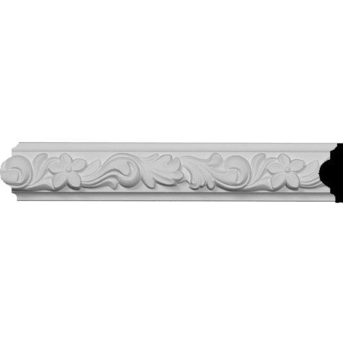 ekena-millwork-pml01x00ar-artis-panel-molding-1-7-8-inch-x-3-4-inch-x-94-1-2-inch