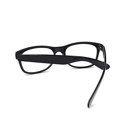 Qark V2 (transparente) - Gafas PC/Gaming - Anti Luz Azul, antifatiga, migraña (Ecrans PC, Console, Tablets, Smartphones): Amazon.es: Informática