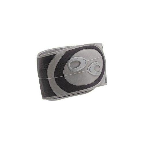 Ossur Universal Miami Lumbar Brace product image