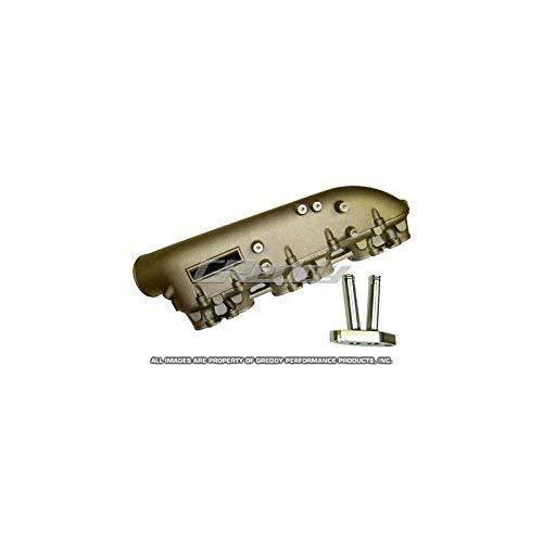 GReddy Nissan R32/R33/R34 Plenum Intake Manifold (13522306)