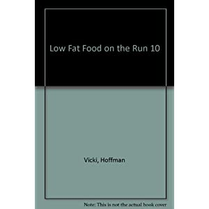 Low Fat Food on the Run 10