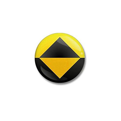 Icon Button - 9