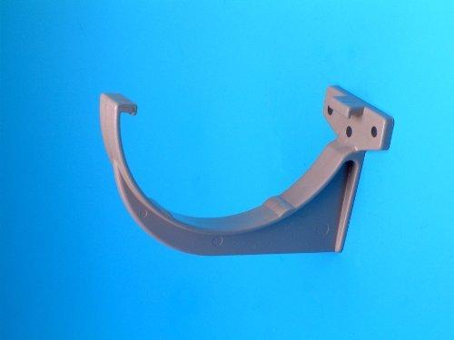 hepworth-half-round-112mm-guttering-gutter-support-bracket-rg13-brown-by-clickfit