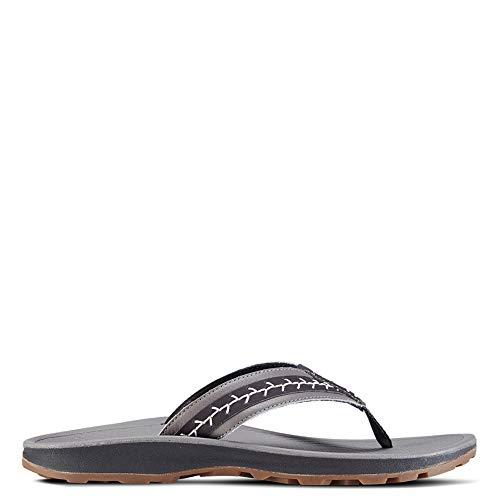 89139316fae57 Chaco Men's Flip Ecotread Flip-Flop Sandal (B00NXM978S)   Amazon ...