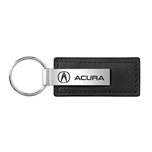 Acura Keychains Car Brand Apparel - Acura keychain