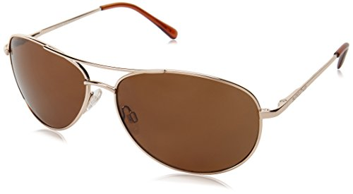Suncloud Patrol Sunglass (Brown Polar Lens, - Rei Womens Sunglasses