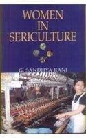 Read Online Women in Sericulture ebook