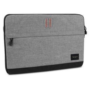 Targus TSS63704US Strata Laptop Sleeve