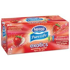 sparkling-water-exotics-strawberry-dragon-fruit-by-nestle-pure-life