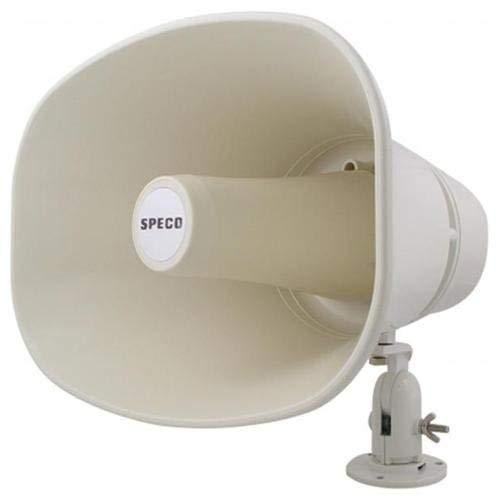 Most Popular Marine Speakers