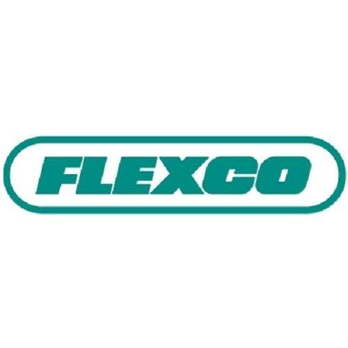 FLEXCO AC-18 Hinge PINS Quantity 10 40685
