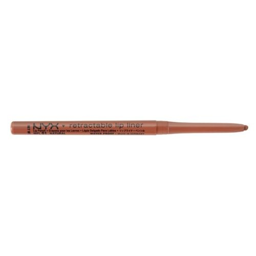 NYX Mechanical Lip Pencil, Natural